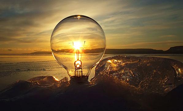 evolution-of-light-bulb-featured